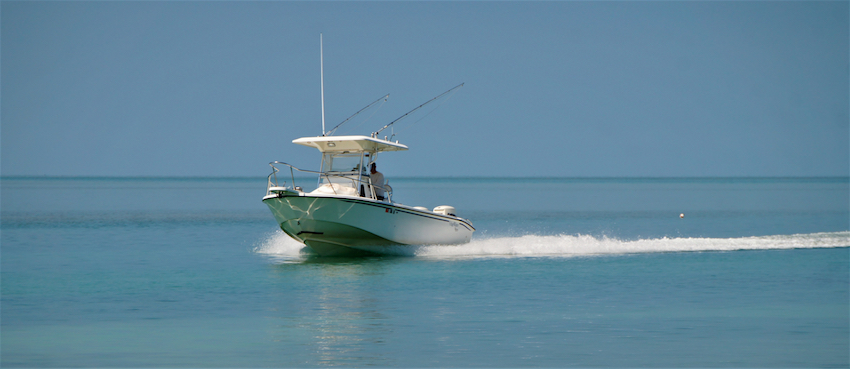 Boat Owners Insurance in Mobile County, Baldwin County and the Greater Gulf Coast Area