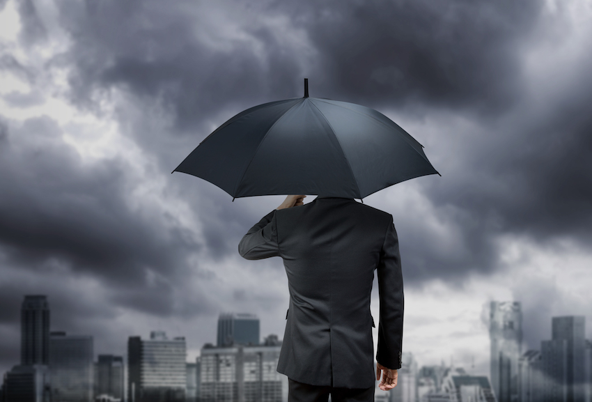 Commercial Umbrella Insurance in Mobile County, Baldwin County and the Greater Gulf Coast Area