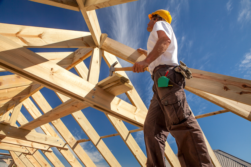 Builders Risk Insurance in Mobile County, Baldwin County and the Greater Gulf Coast Area